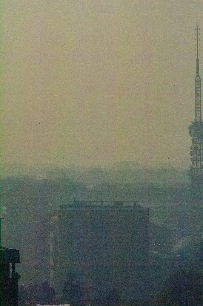 20070406-Milano-Antenne-15.jpg