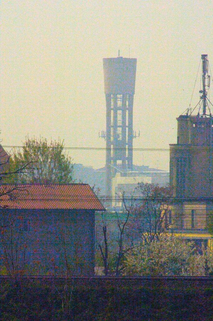 20070406-Milano-Antenne-23.jpg