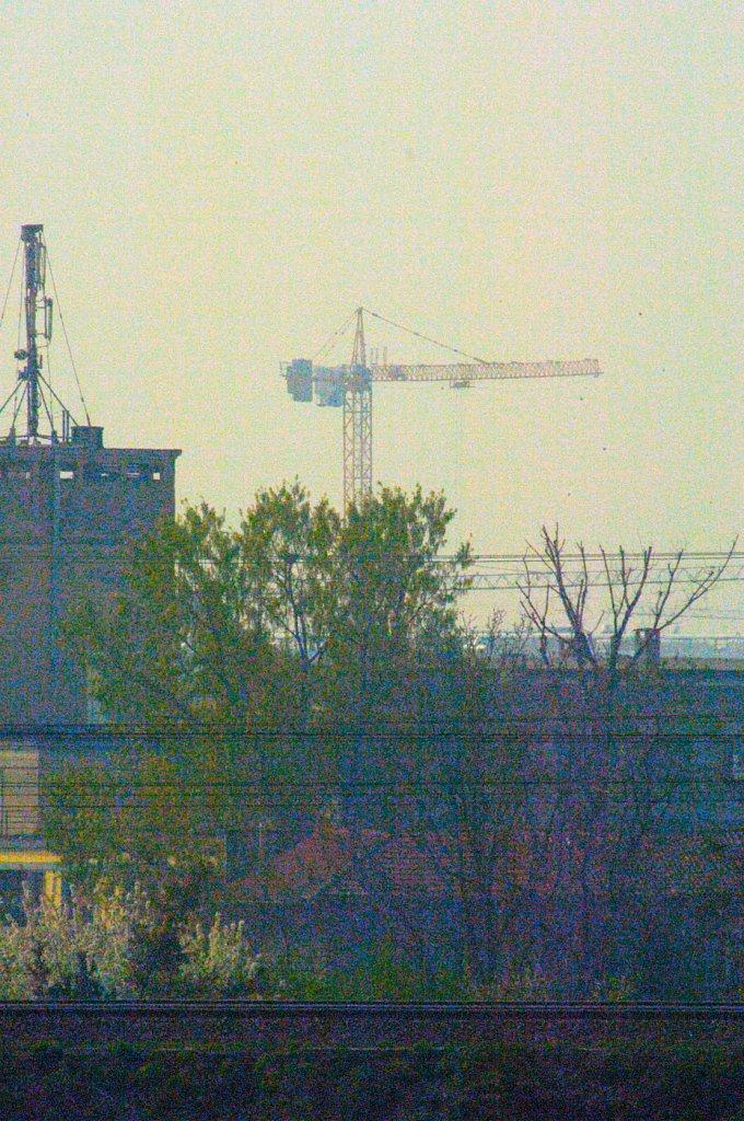 20070406-Milano-Antenne-25.jpg