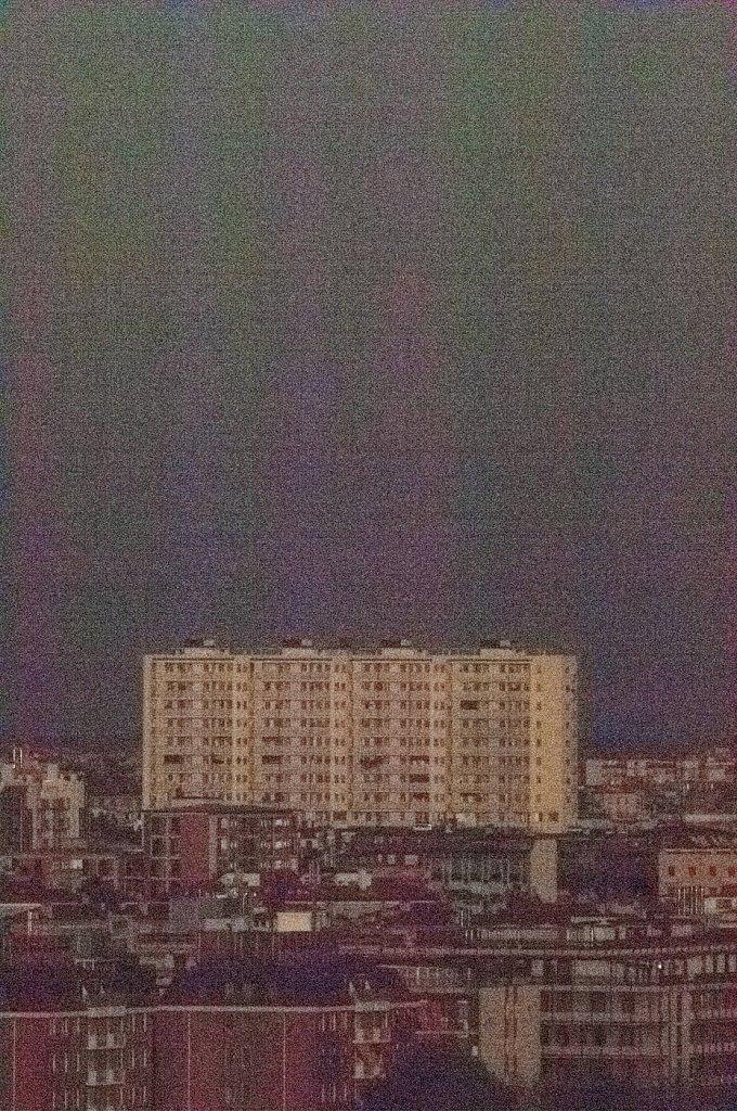 20070724-Milano-Mte-Stella-MRE-02.jpg