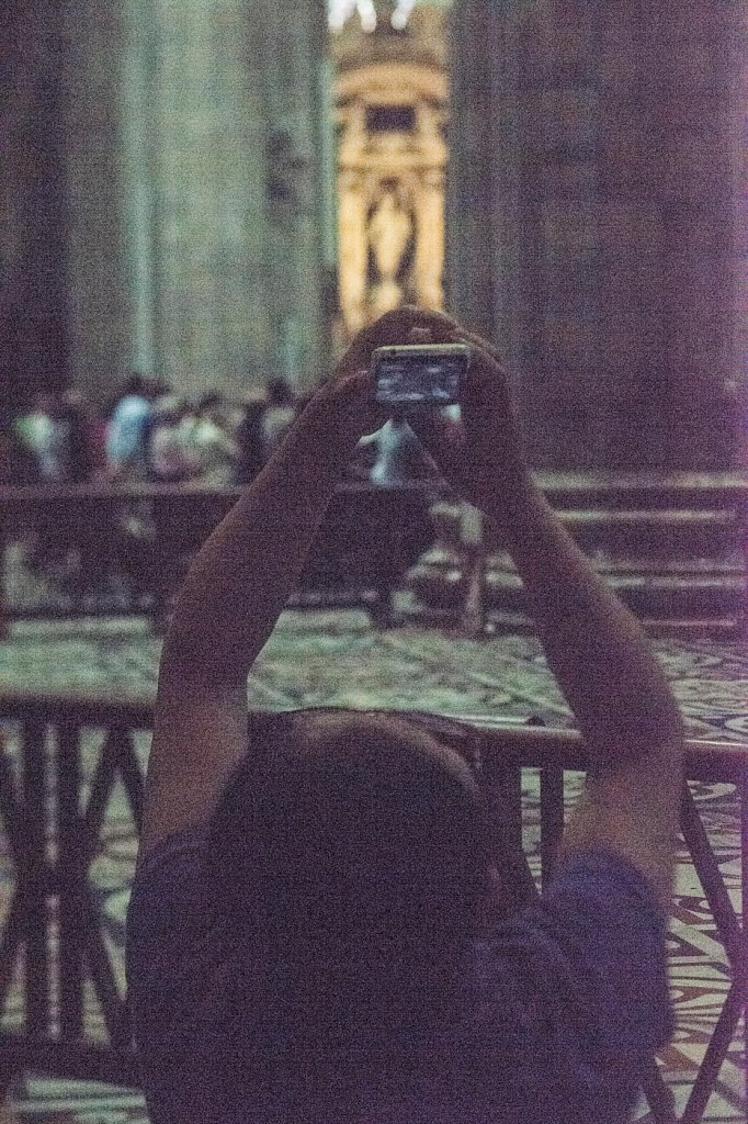 140622-Mi-Duomo-042.jpg