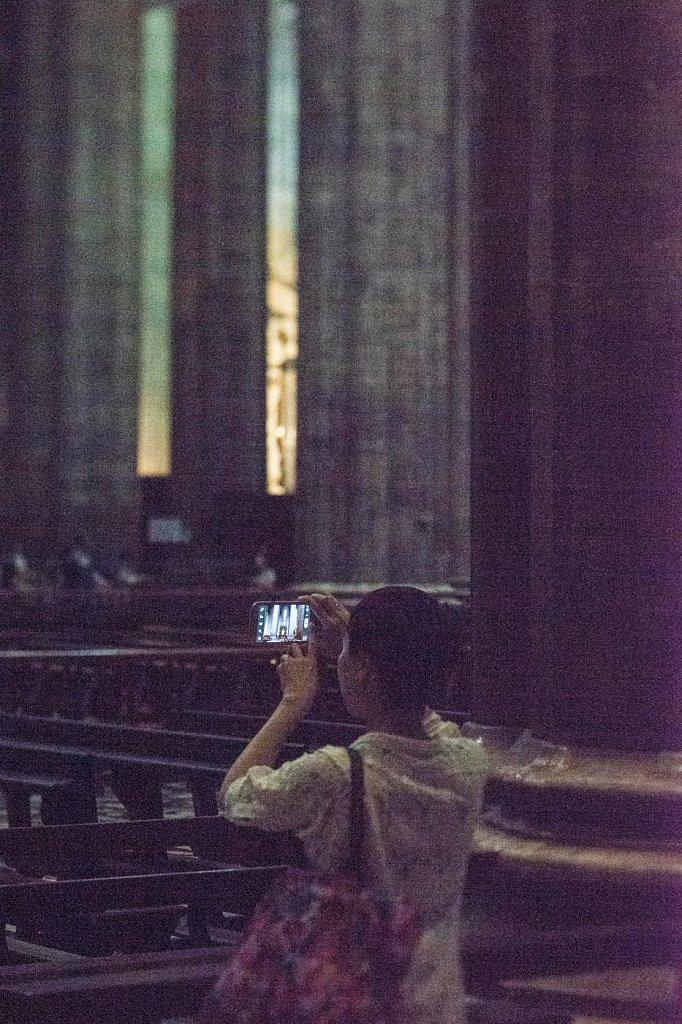 140622-Mi-Duomo-152.jpg