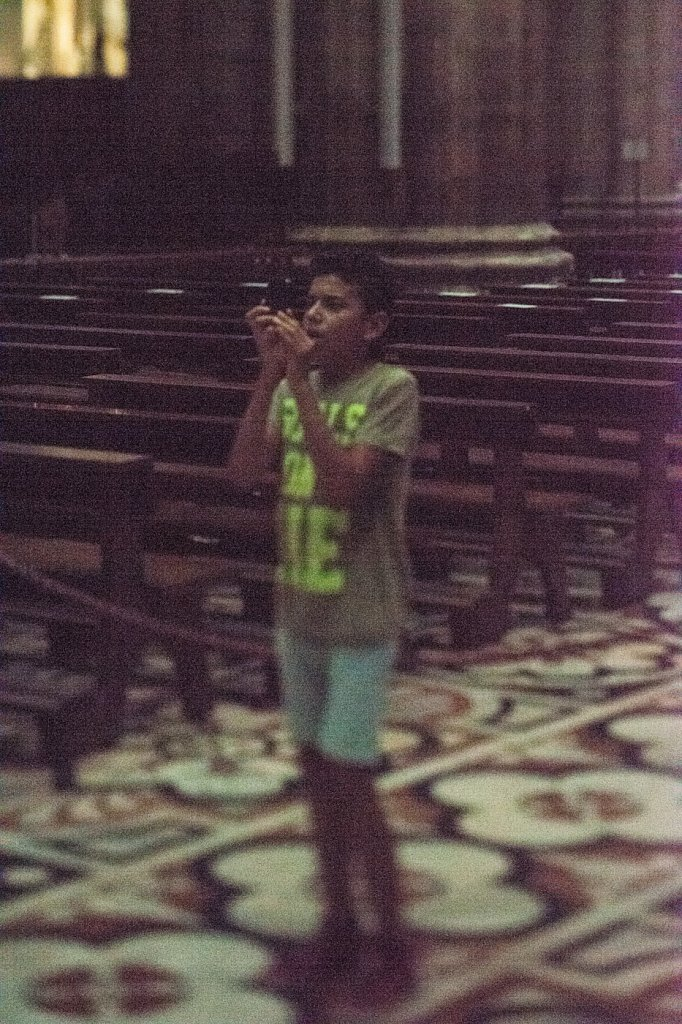 140705-Mi-Duomo-014.jpg