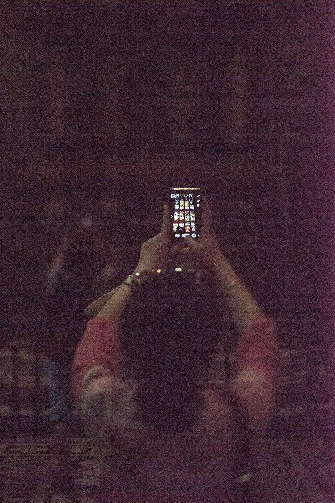140719-Mi-Duomo-025.jpg