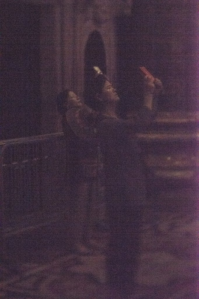 140719-Mi-Duomo-048.jpg
