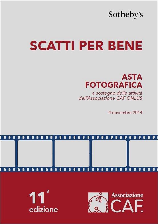 scattixbene-catalogo2014.jpg